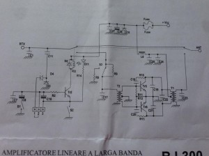Bo572opIgAABA6b