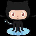 mcHF on GitHub
