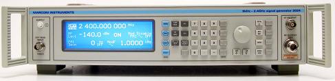 Uncategorized   mcHF QRP transceiver   Page 4